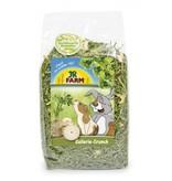 JR Farm Sellerie Crunch 200 Gramm