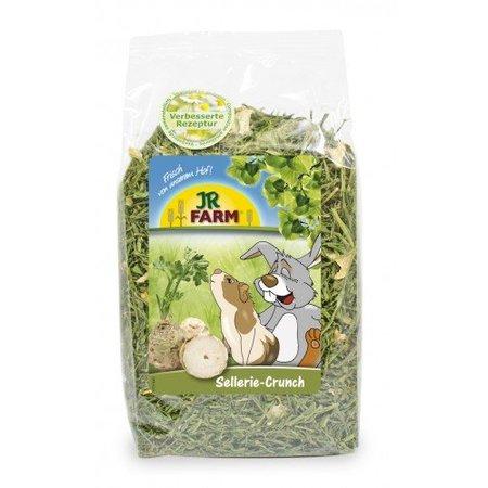 JR Farm Selderij Crunch 200 gram