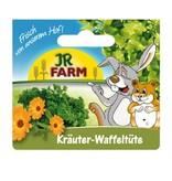JR Farm Kräuterkornett