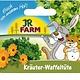 JR Farm Kruiden Cornet