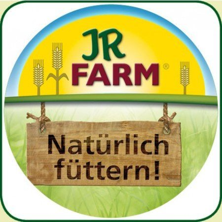 JR Farm Back to Instinct Fun Park