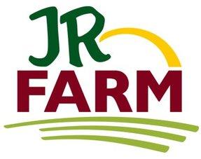 JR Bauernhof