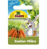 JR Farm Knabberkarotte