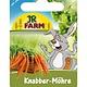 JR Farm Nibble Carrot