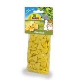 JR Farm Cheese Snack 50 grams