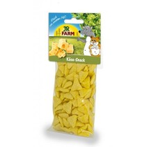 Cheese Snack 50 grams