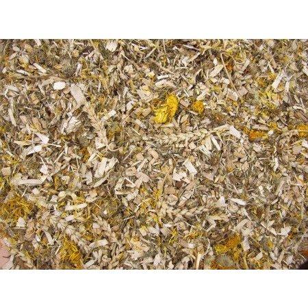 JR Farm Litter Farm Feeling Ground Cover