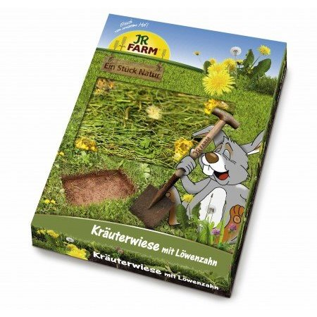 JR Farm Weide Kräuterwiese 30 cm