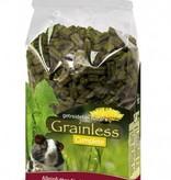 JR Farm Grainless Complete Guinea Pig 1.35 kg