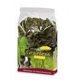 JR Farm Grainless Complete Guinea Pig 1.35 kg