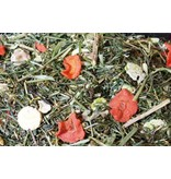 JR Farm Grainless Herbal Cavia 400 Gram