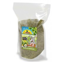 Compulsory food for Herbivores 200 grams