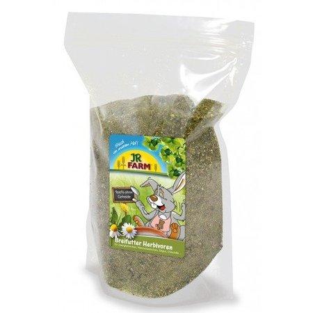 JR Farm Dwangvoer voor Herbivoren