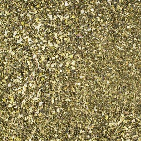 JR Farm Forced Futter für Herbivores 200 Gramm