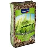 Vitakraft Farmer's Straw Granule Ground Cover & Toilet Filling