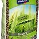 Vitakraft Farmer's Straw Granulat Bodendecker & Toilettenfüllung