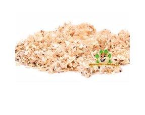 Guinea pig Soil cover