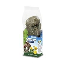 Grainless HEALTH Dental Cookies Dandelion 150 grams