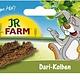 JR Farm Dari Kolf