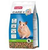 Beaphar Care Plus Hamster 700 gram