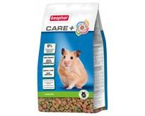 Care+ Hamster 700 gram