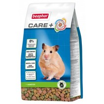 Care + Hamster 700 grams