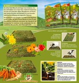 JR Farm Weiland Kruidenweide 30 cm