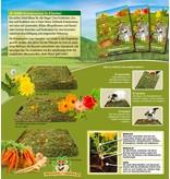 JR Farm Weide-Kräuterwiese mit Löwenzahn