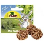 JR Farm Mini Meadow Play Balls