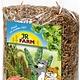 JR Farm Knaagdier Eiwit Special