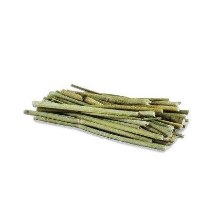 JR Farm Fennel Sticks 15 grams