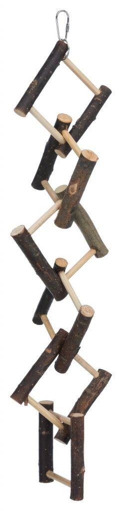 Trixie Schots & Scheef Ladder 58 cm