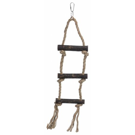 Trixie Button ladder 40 cm
