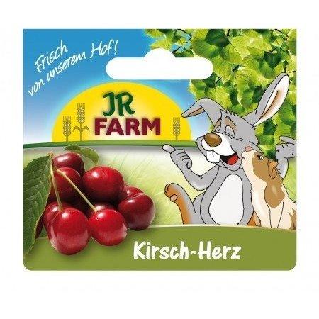 JR Farm Kirschherz