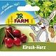 JR Farm Cherry Heart