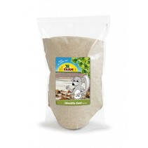 Chinchilla sand Special 1 kg