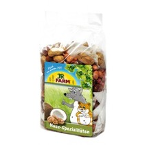 Nuts Specialty 200 grams