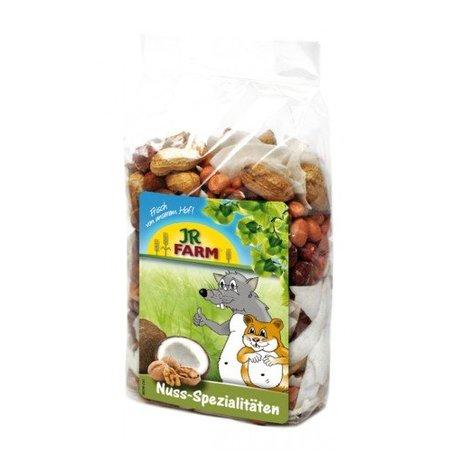 JR Farm Nüsse Spezialität