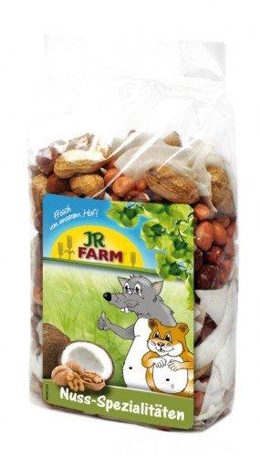 JR Farm Noten Specialiteit 200 gram