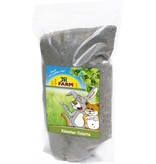 JR Farm Rodent Toilet Filling 1 kg
