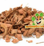 Joris No Smell Exotic Kokos 25 Liter