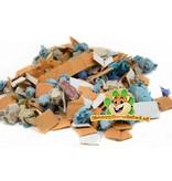 Joris No Smell Card N Card mix 30 L
