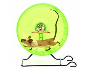 Mice Running wheels