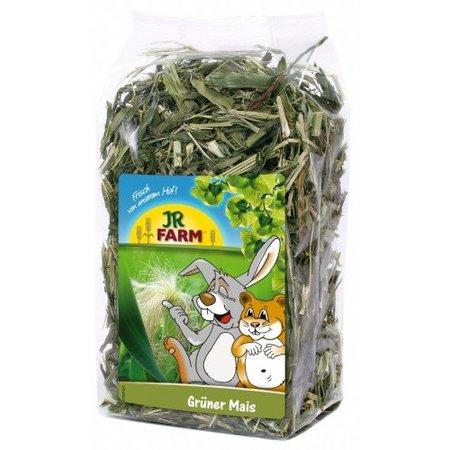 JR Farm Groene Maïs 80 gram