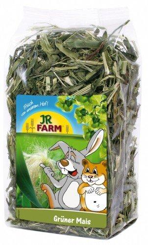JR Farm Grüner Mais 80 Gramm