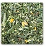 JR Farm Green Maize 80 grams