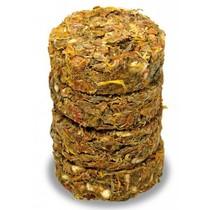 Grainless Kruiden Rol Goudsbloem & Banaan 80 gram
