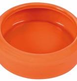 Trixie Ceramic feeding bowl 13 cm
