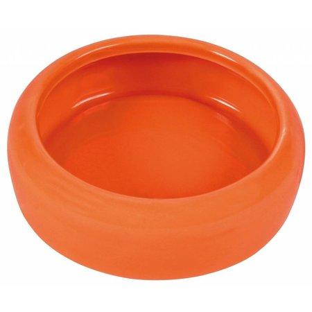 Trixie Ceramic feeding bowl 10 cm - Copy