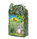 JR Farm Green Oats 500 grams